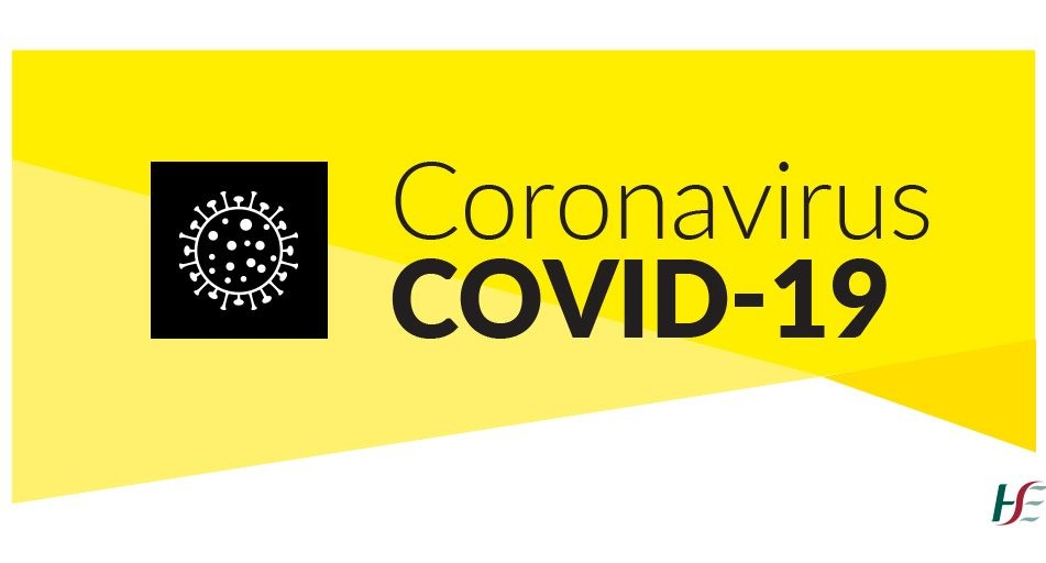 Tips for communicating with your employees through the coronavirus crisis